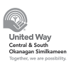 United Way - Central & South Okanagan