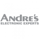 Andres Electronic Experts Kelowna