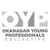 Okanagan Young Professionals Collective Kelowna